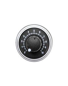 Jednoczęściowy potencjometr 5kOhm LPCPA005