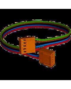 Kabel do połączenia portów RS INTEGRA ...