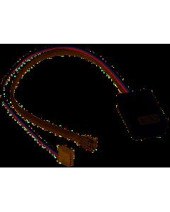 Kabel do podłączenia modułu ETHM-1 Plu...