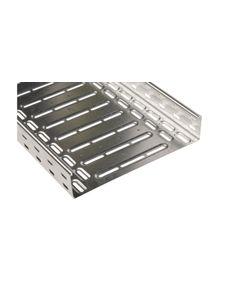 Korytko kablowe perforowane 300x60 grubość 0,75mm LKS 630 FS 6048889 /2m/