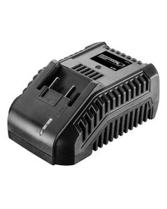 Ładowarka do akumulatorów 18V 2,3A Energy+ 58G002