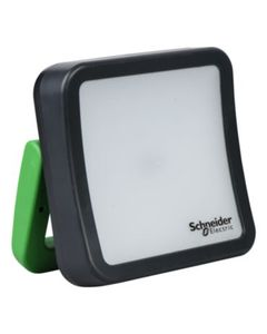 Lampa warsztatowa Thorsman LED 18W 1500lm IP54 100-240V AC IMT33094