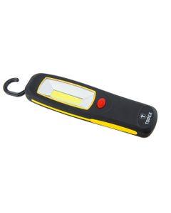 Lampa warsztatowa 24 LED 94W245