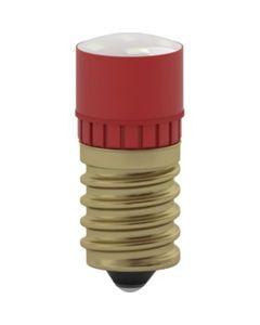 Mureva Styl LED do sygnalizatora Mureva MUR34556