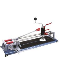 Maszynka do płytek ceramicznych 600 mm...