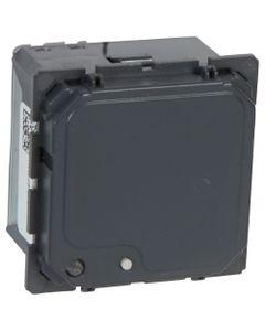 Czytnik kart alarmu systemu BUS/SCS 067508
