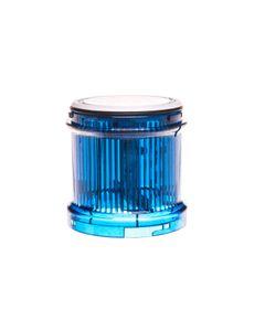 Moduł pulsujący niebieski LED 24V AC/DC SL7-BL24-B 171439