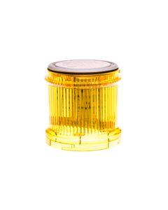 Moduł pulsujący żółty LED 230V AC SL7-BL230-Y 171400