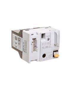 Moduł SmartWire-DT dla styczników DILM z PKE PKE-SWD-32 126895