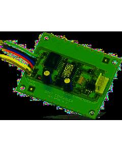 Moduł sterowania telefonicznego DTMF do CA-6 i CA-10 MST-1