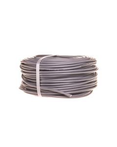 MyHome AXOLUTE Kabel BUS SCS 100M L4669