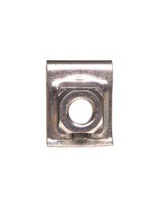 Nakrętka kwadratowa M8 XVTL-CAGENUTS-M8 115250