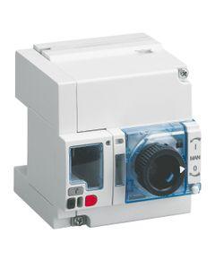 Napęd zdalny 24-230V AC/DC DPX3 421061...