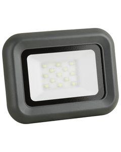 Naświetlacz LED HELI 10W  1000lm 6500K IP65 ANLUX LED3-NL-HELI-10W-CW