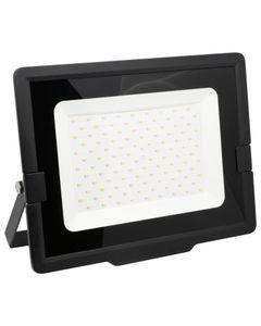 Naświetlacz LED XENO 100W 8000lm 4000K IP65 ANLUX LED2-NL-XENO-100W-NW