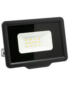 Naświetlacz LED XENO 10W 800lm 6500K IP65 ANLUX LED2-NL-XENO-10W-CW