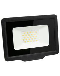 Naświetlacz LED XENO 20W 1600lm 6500K IP65 ANLUX LED2-NL-XENO-20W-CW