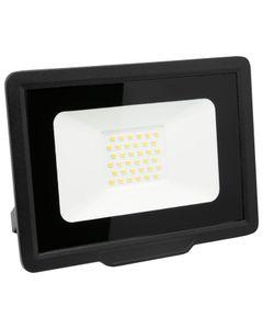 Naświetlacz LED XENO 30W 2400lm 6500K IP65 ANLUX LED2-NL-XENO-30W-CW