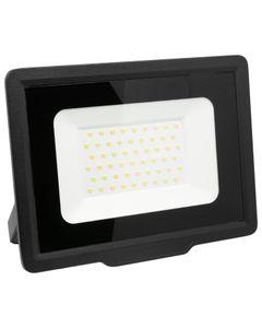 Naświetlacz LED XENO 50W 4000lm 6500K IP65 ANLUX LED2-NL-XENO-50W-CW