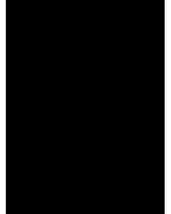 Obudowa uniwersalna SATEL OPU-1A