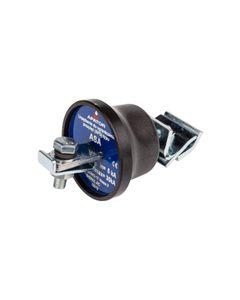 Ogranicznik przepięć A 440V 5kA ASA 440-5B+D+K 63-930198-021