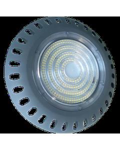 Oprawa przemysłowa HIGH BAY LED PH6 100W HELIOS