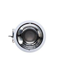 Oprawa LUGSTAR BASIC p/t HF 2x26W biały PM 030061.1206.31