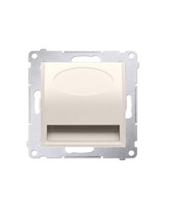 Simon 54 Oprawa oświetleniowa LED 230V...