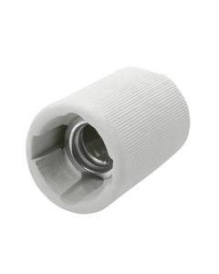 Oprawka ceramiczna HLDR-E14