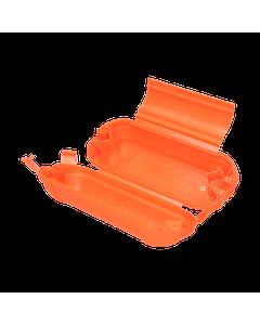 Hermetyczna puszka na przewody OR-AE-13139