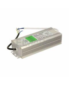 Zasilacz elektroniczny LED 12V 100W IP67