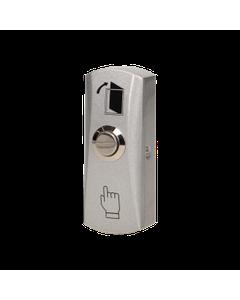 Przycisk wyjścia natynkowy OR-ZS-813