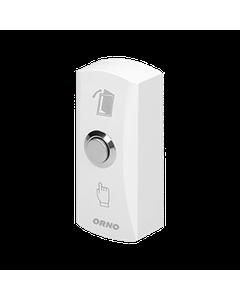 Przycisk wyjścia natynkowy, ABS OR-ZS-819