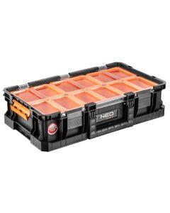 Organizer system modułowy II 84-060