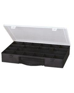 Organizer duży 36 x 25 x 5,5 cm 79R163