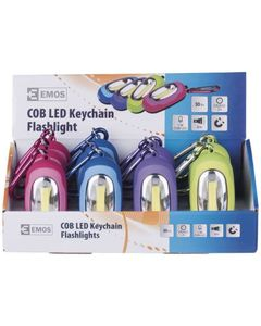 Brelok LED