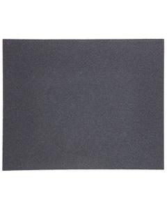 Papier ścierny wodny 230x280mm K1000 55H907
