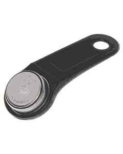 Pastylka DALLAS 125 kHz współpracująca z modułami kontroli przejścia ACCO-KPWG, ACCO-KPWG-PS PAS-DALLAS