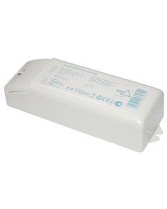 Zasilacz elektroniczny halogenowy JQ 105W BEMKO