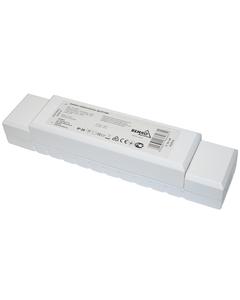 Zasilacz elektroniczny halogenowy JQ 150W BEMKO