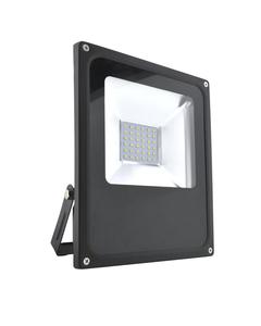 Naswietlacz LED RALF 30W Czarny INQ