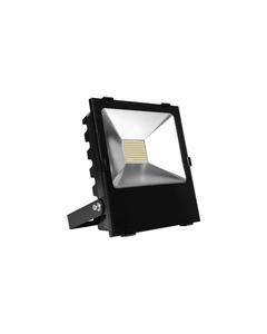 Naswietlacz LED RALF 100W Czarny INQ