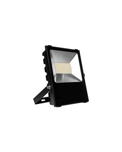Naswietlacz LED RALF 150W Czarny INQ