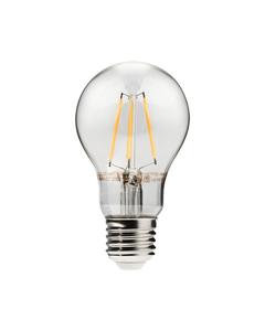 Żarówka LED DIXI FILLED 6W E27 2700K KANLUX