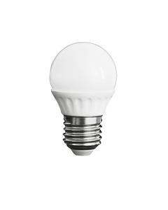 Lampa z diodami LED BILO 3W T SMD E27-WW