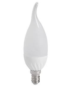 Lampa z diodami LED IDO 4,5W T SMD E14-NW