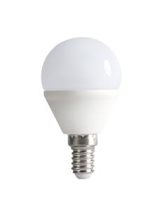 Lampa z diodami LED BILO 6,5W T SMDE14-WW
