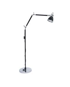 Lampka biurkowa ARDISA 26W Czarny KANLUX