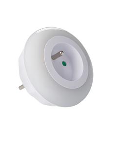 Lampka wtykowa LED TRIL