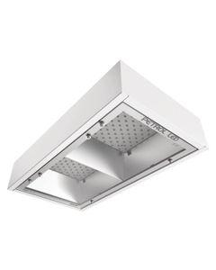 Oprawa przemyslowa HIGH BAY LED PETROL 53W LUG
